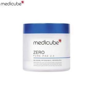 MEDICUBE Zero Pore Pad 2.0 70ea
