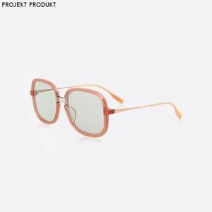 PROJEKT PRODUKT Sunglasses SC4 C010PG 1ea (Pre-order)