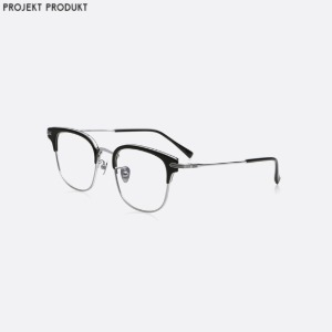 PROJEKT PRODUKT Glasses SC25 C1WG 1ea