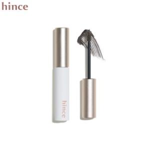 HINCE Signature Brow Shaper 4ml