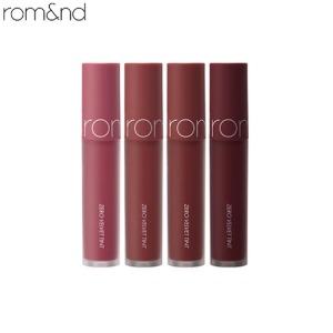 ROMAND Zero Velvet Tint 5.5g [Warm Knit]