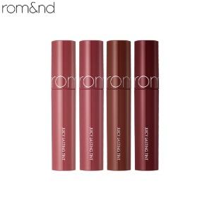 ROMAND Juicy Lasting Tint 5.5g [Ripe Fruit]