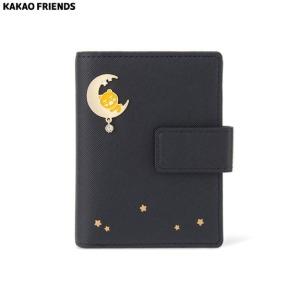 KAKAO FRIENDS Classic Wallet Ryan 1ea