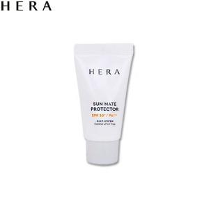 [mini] HERA Sun Mate Protector SPF50+ PA+++ 15ml,Beauty Box Korea,HERA,AMOREPACIFIC