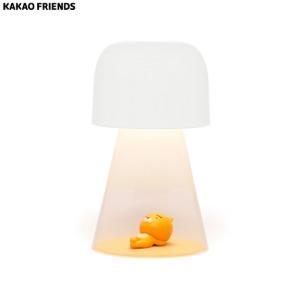 KAKAO FRIENDS Smart Lamp Ryan 1ea
