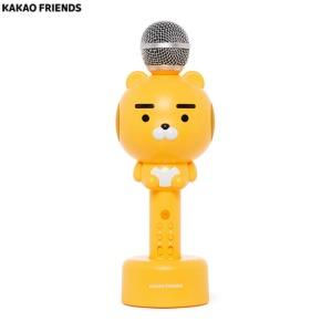 KAKAO FRIENDS Wireless Microphone Ryan 1ea,Beauty Box Korea,KAKAO FRIENDS,KAKAO FRIENDS