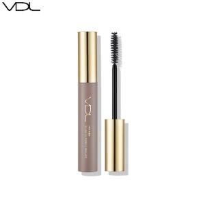 VDL Eye Fine Volume Fix Moment Mascara 8g