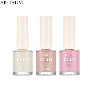 ARITAUM Modi Glam Nails 9ml,ARITAUM