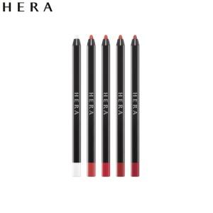 HERA Lip Designer Auto Pencil 0.2g