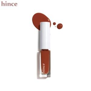 HINCE Glow Up Nail Color 7ml