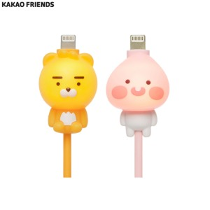 KAKAO FRIENDS 8Pin Led Cable 1ea