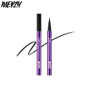 MERZY Bite The Beat Pen Eyeliner Flex 0.6g