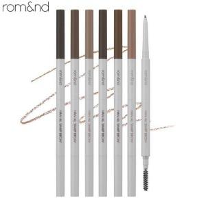 ROMAND Han All Sharp Brow 1ea