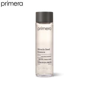 PRIMERA Miracle Seed Essence 160ml
