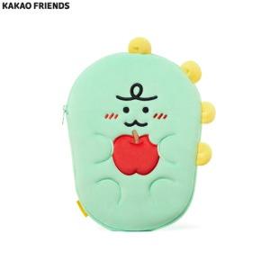 KAKAO FRIENDS Pad Pouch Apple Jordy 1ea