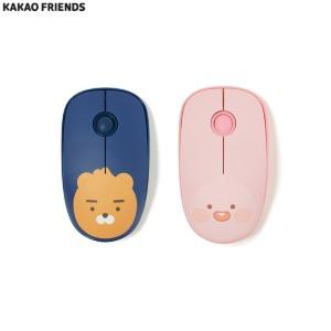 KAKAO FRIENDS BT Wireless Mouse 1ea