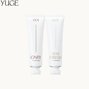 YUGE Solid Perfume 30ml