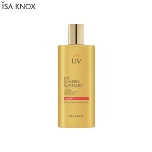 ISA KNOX UV Sun Pro Sun Fluid Extreme SPF 50+ PA++++ 70ml