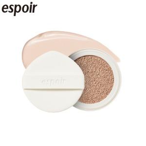 ESPOIR Pro Tailor Be Powder Cushion SPF42 PA++ Refill 13g