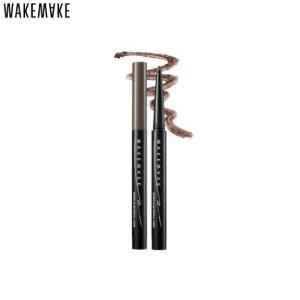 WAKEMAKE Super Slim Pencil Liner 0.12g