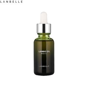 LANBELLE Lanbio Oil 30ml
