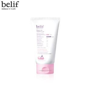 BELIF Happy Bo Soothing Gel 150ml