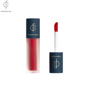 FORENCOS Soak Tattoo Tint 1.6g [NEW COLOR]