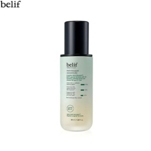 BELIF Herb Bouquet Concentrate 50ml