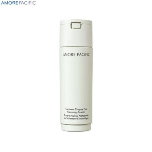 AMOREPACIFIC Treatment Enzyme Peel Cleansing Powder 55ml