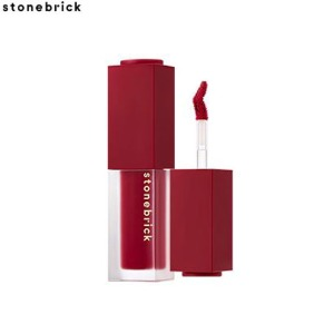 STONEBRICK Cream Velvet Tint 3.6ml
