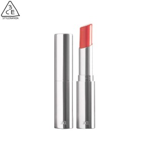 3CE GLOW LIP COLOR 3.6ml