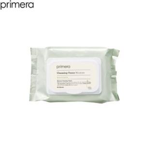 PRIMERA Moisture Cleansing Tissues 300g 60sheets