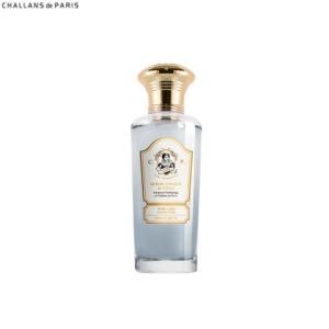 CHALLANS DE PARIS Tonique De Stella Advanced 125ml