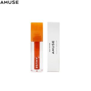 [mini] AMUSE Dew Tint Mini 1.4g,Beauty Box Korea,LAMUSE,AMUSE