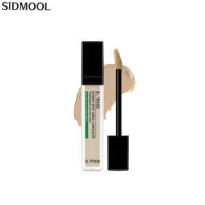 SIDMOOL Dr.Troub Blemish Spot Liquid Concealer 10g