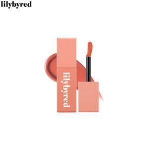 LILYBYRED Bloody Liar Coating Tint 4g [Gelato Edition],Beauty Box Korea,LILYBYRED, LILYBYRED