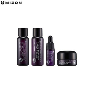[mini] MIZON Collagen Miniature Set 4items