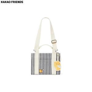 KAKAO FRIENDS Storage Bag Mini_Ryan 1ea
