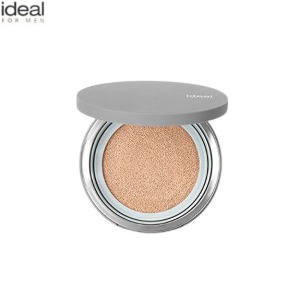 IDEAL FOR MEN Blemish Cover BB Cushion SPF50+ PA++++ 13g