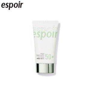 ESPOIR Water Splash Sun Cream Fresh SPF50+ PA++++ 60ml