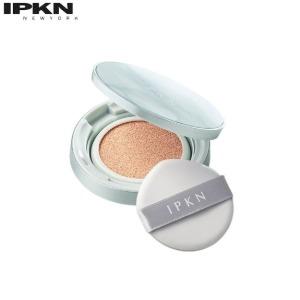 IPKN Founcushion Silk Light Fit SPF40 PA++ 10g*2ea