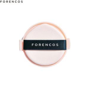 FORENCOS Bear Fit Lasting Cushion SPF50+ PA+++ Refill 15g