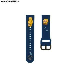 KAKAO FRIENDS Smartwatch Strap 1ea