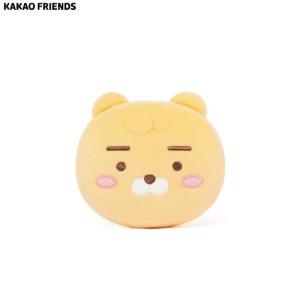 KAKAO FRIENDS Wrist Protection Cushion_Ryan 1ea