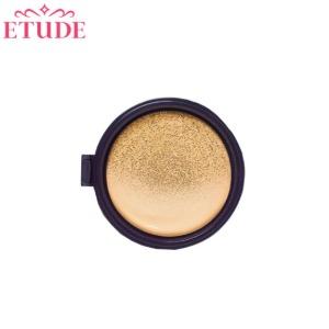 ETUDE Double Lasting Cushion Matte SPF50+ PA++++ Refill 15g