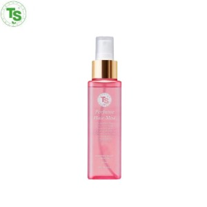 TS TRILLION TS Perfume Hair Mist 130ml