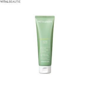VITALBEAUTIE Meta Green Body Fit Lifting Cream 130ml