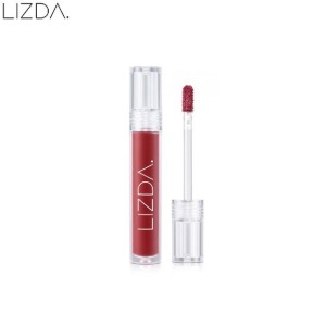 LIZDA Glow Fit Water Tint 4.3g