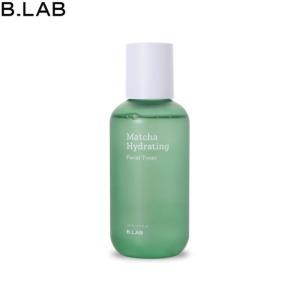 B.LAB Matcha Hydrating Facial Toner 150ml