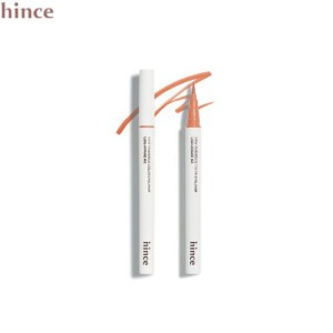 HINCE New Ambience Color Eyeliner 0.6g